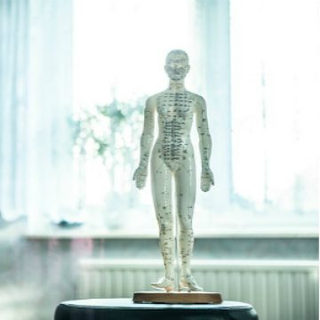 רפואה מונעת – להישאר בריאים